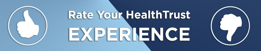 rate-healthtrust2