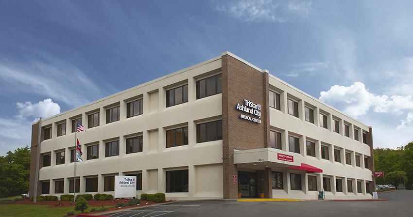 tristar ashland city medical center. Black Bedroom Furniture Sets. Home Design Ideas