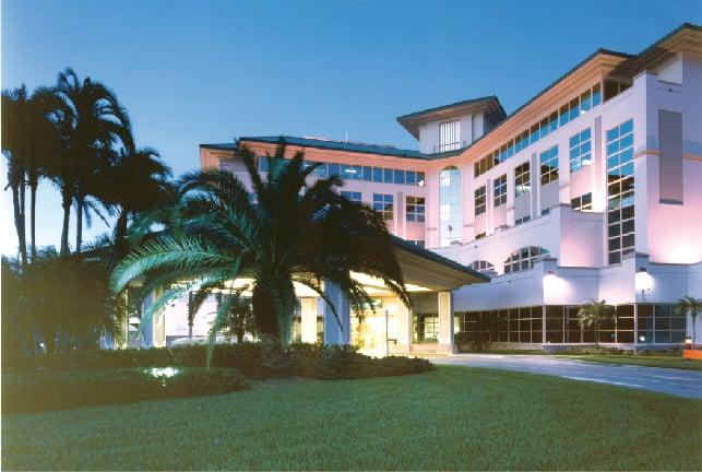 DoctorsHospital_Sarasota