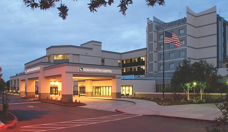 Good_Samaritan_Hospital