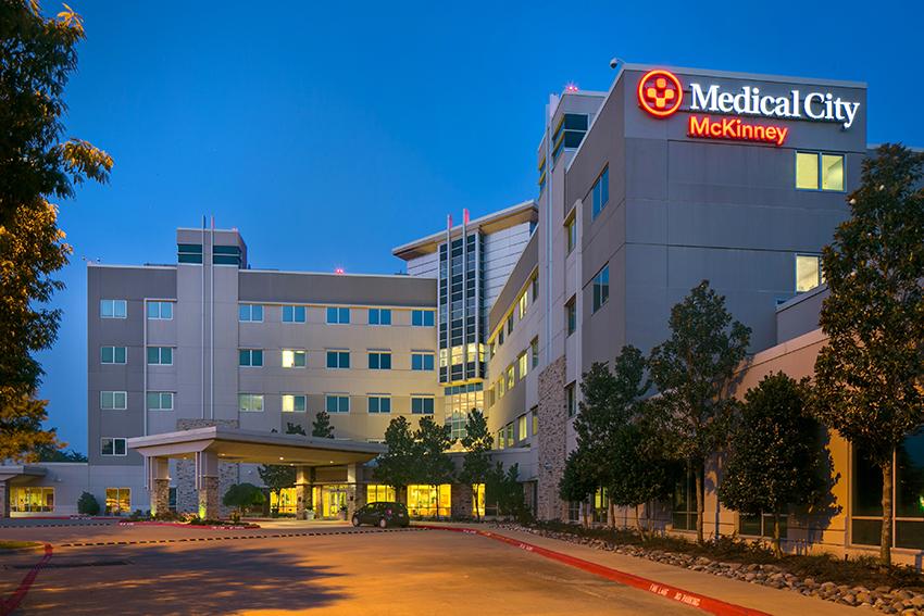 MedCityMcKinney