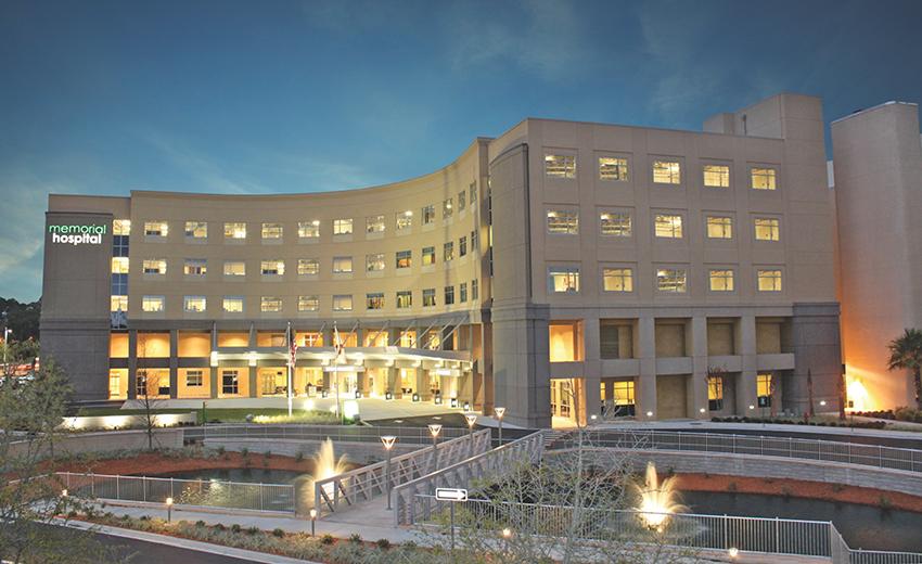 MemorialHospital_Jacksonville