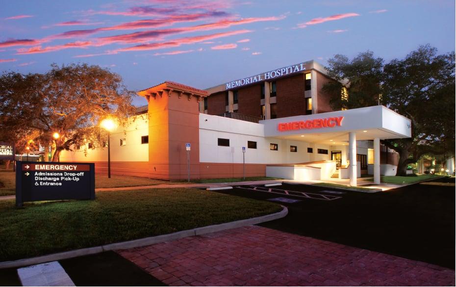 MemorialHospital_Tampa