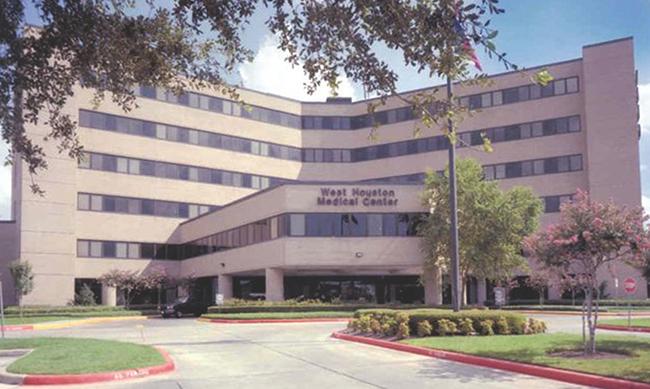 West_Houston