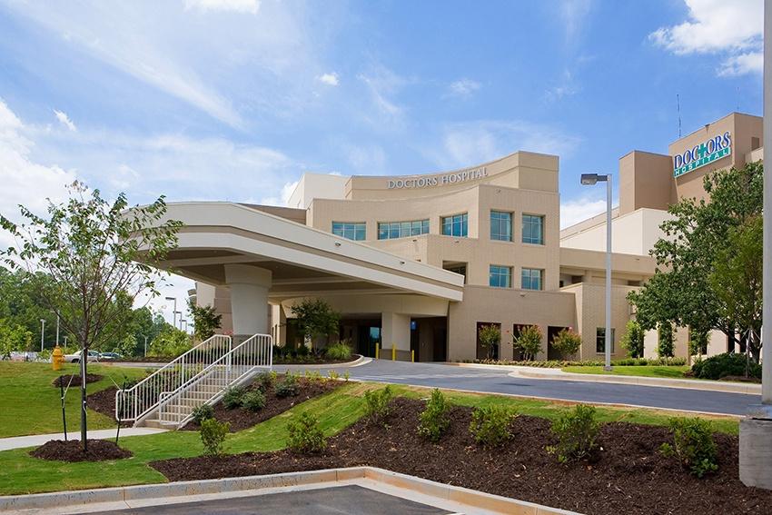 doctors-hospital-augusta