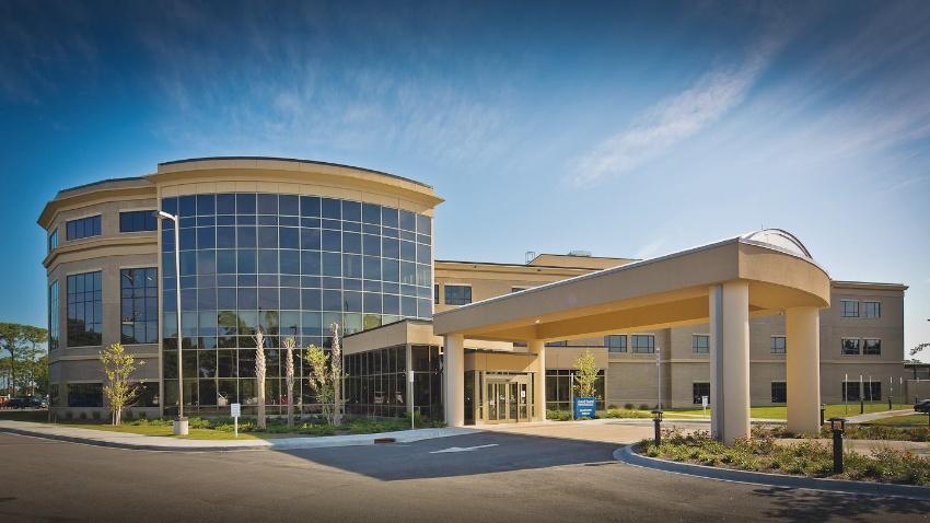 grand-strand-medical-center