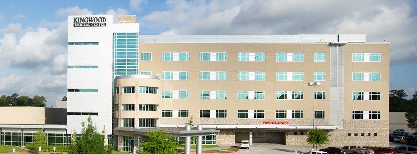 kingwood-medical-center