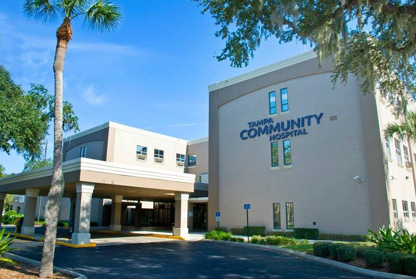 tampa-community-hospital