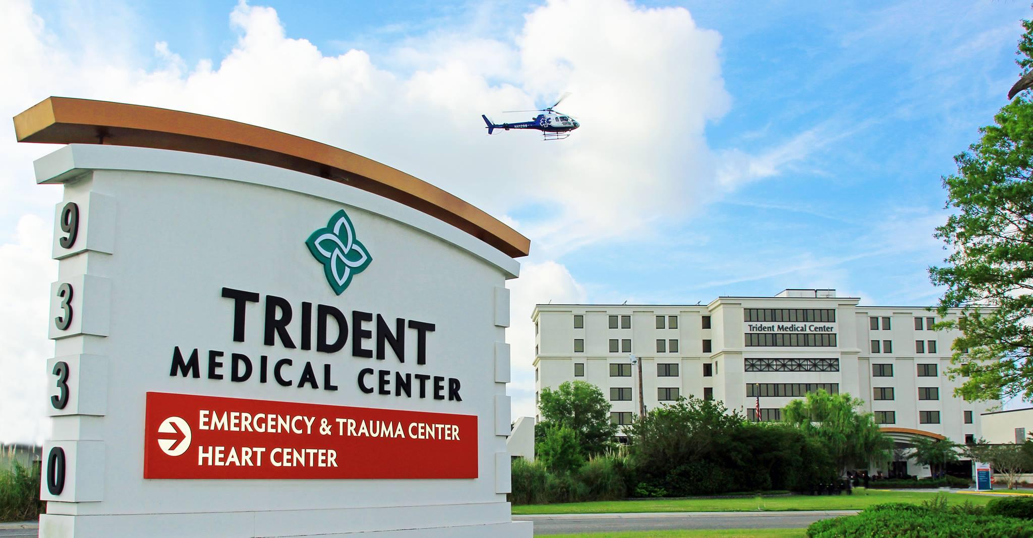 trident-medical-center