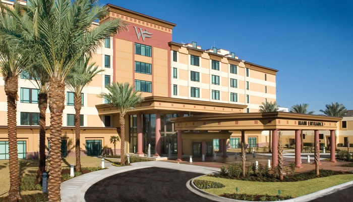 west-florida-hospital