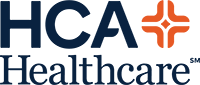 HCA_Healthcare_FS_Sidebar