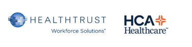HWS-HCA Cobranded Transparent Logo 2