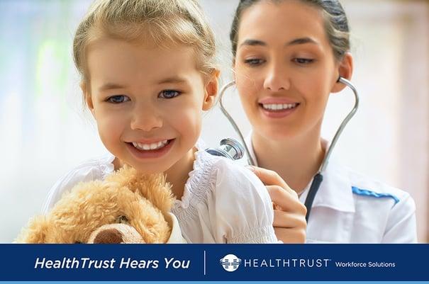 HWS_HealthTrustHearsYou-v2-small.jpg