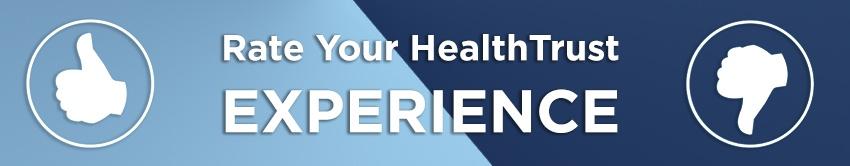 rate-healthtrust2.jpg