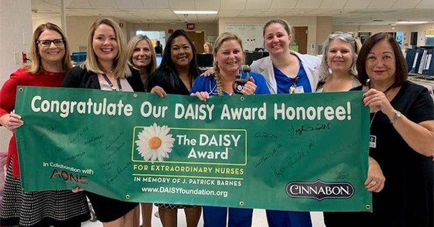 DAISY Award Bridget Coane_small