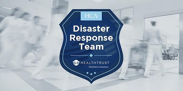 HWS_DisasterResponseTeam.jpg
