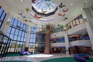 MCCHildrens-Atrium.jpg