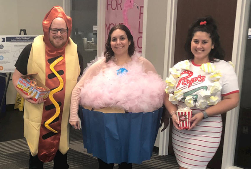 Marketing Halloween_small michael swift hotdog