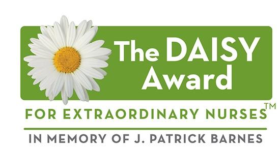 daisy-award-logo.jpg