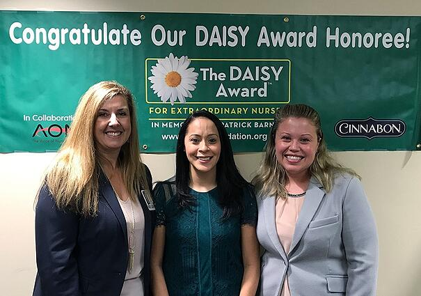 gloria-daisy-award.jpg