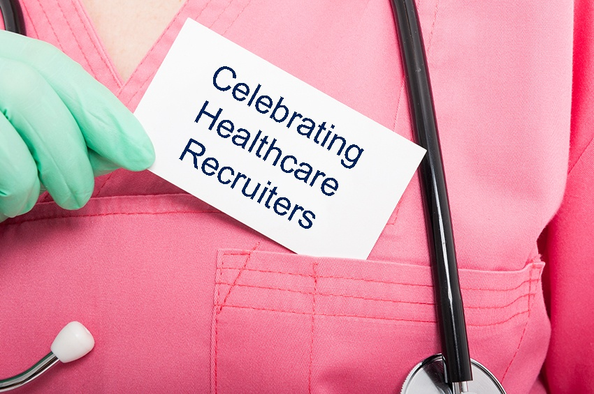 healthcare-recruiter-day.jpg