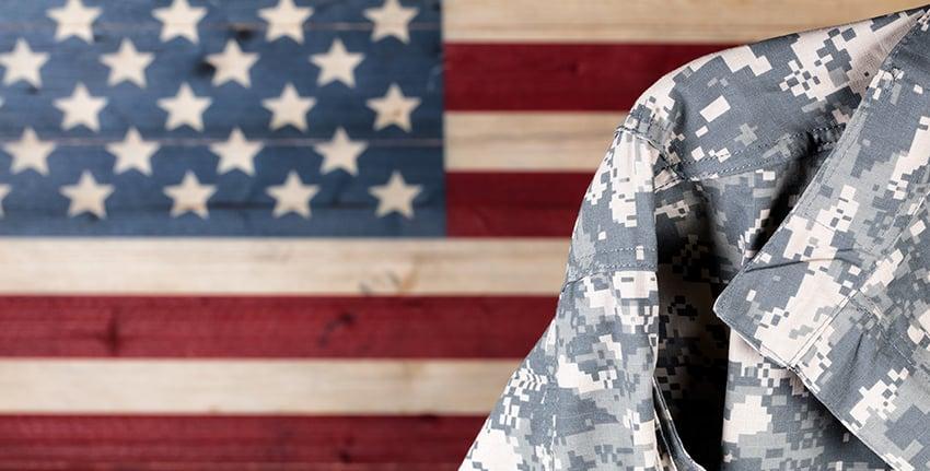 honoring-military-memorial