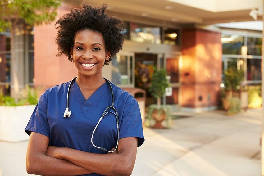 hws-innovative-nursing-careers