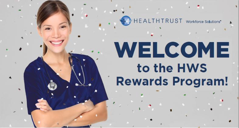 hws-rewards