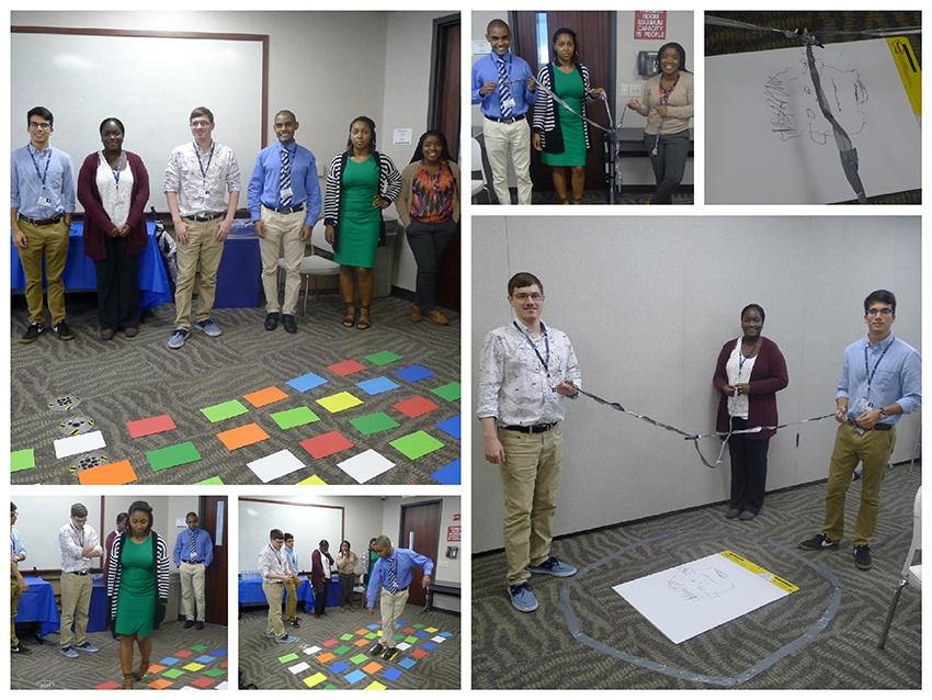 interns_collage_crop.jpg