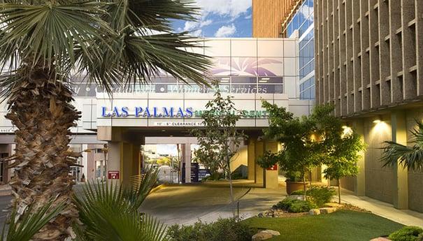 las-palmas-mc.jpg