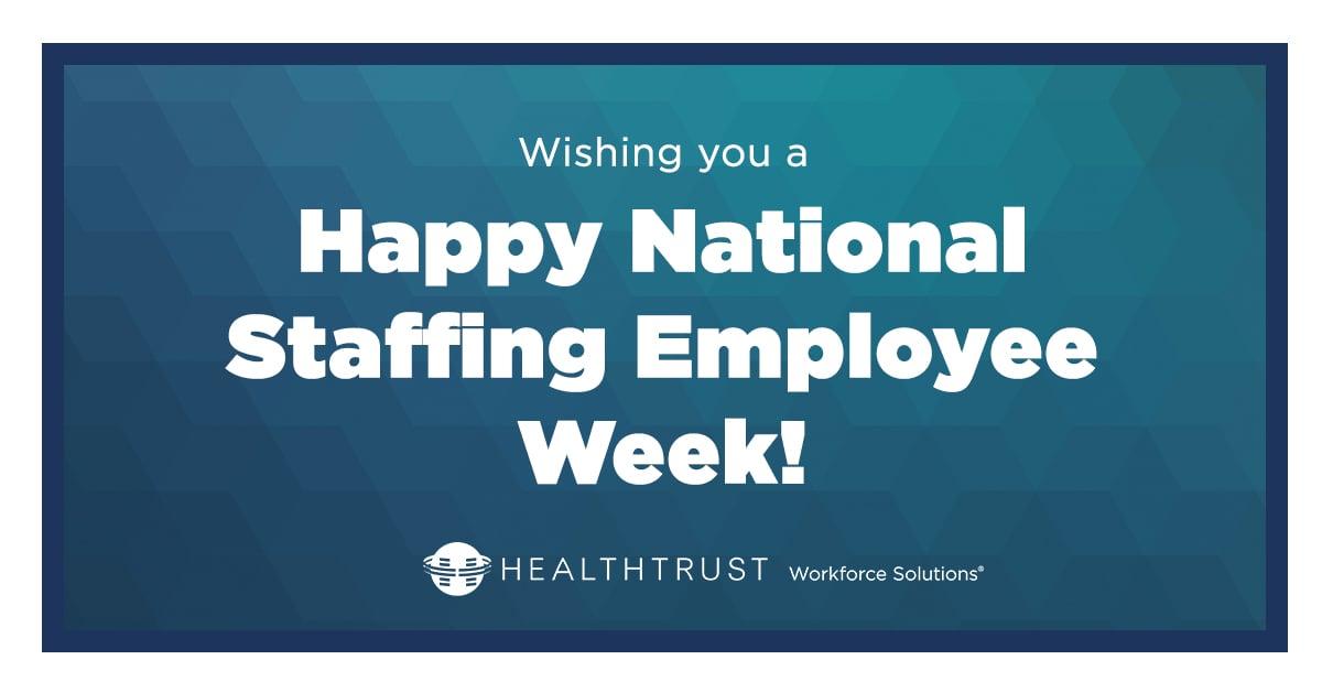 national-staffing-employee-week2019