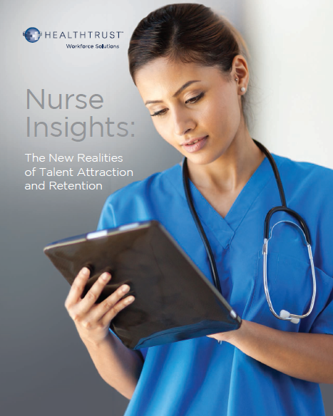nurse-insights-image.png