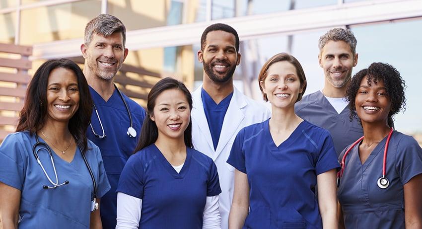 nurses-week-specials2019