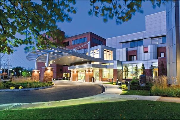portsmouth-regional-hospital-small.jpg