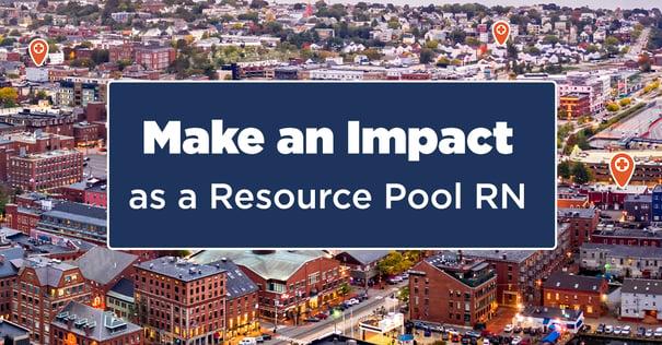 resource pool blog graphic_v2