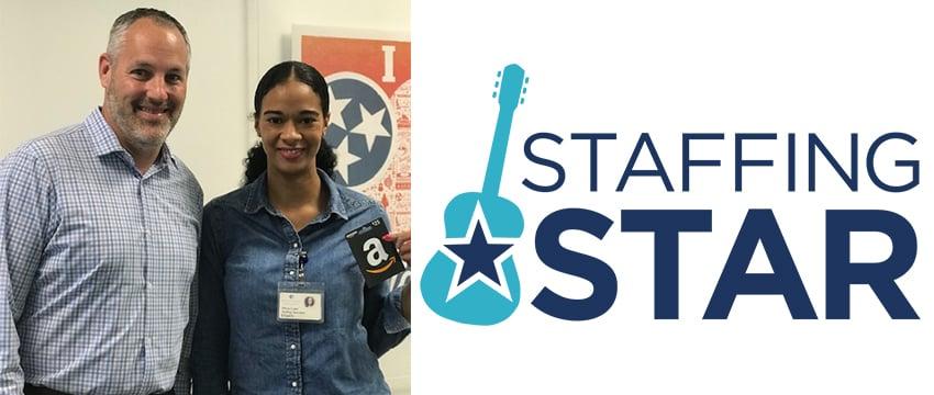 staffing-star-image
