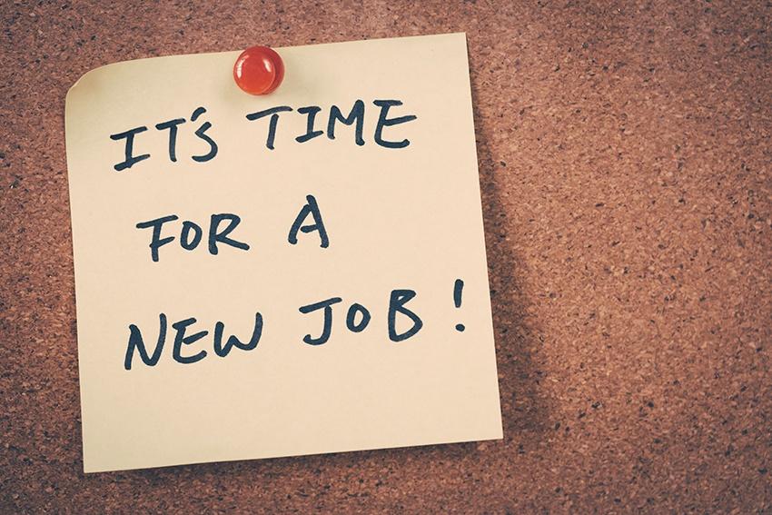 time-for-new-job.jpg