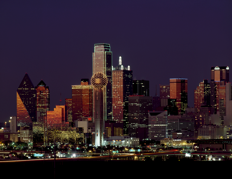 Find your next travel nurse, per diem nurse, or locum tenens job in North Texas!