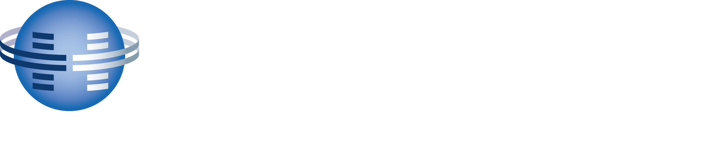 HT_Workforce_logo_hor_white_color_globe