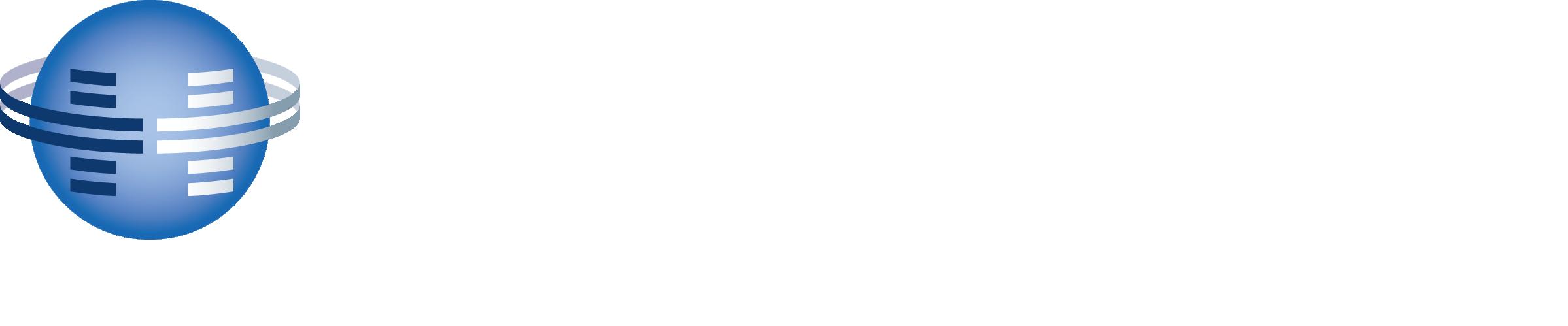 HT_Workforce_logo_hor_white_color_globe