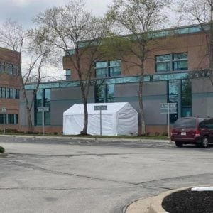 Memorah Medical Center
