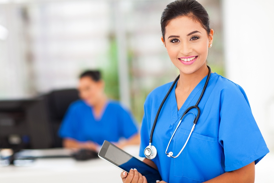 bigstock-attractive-young-female-nurse-44018110.jpg