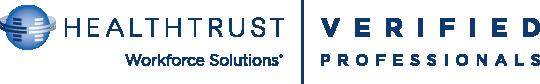 HTWS_Verified_Professionals_logo_4C_pos