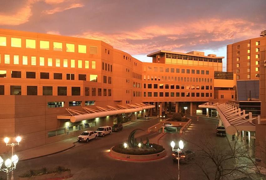 Locations | HCA Healthcare