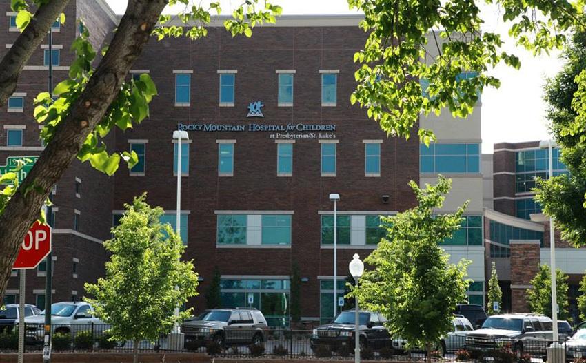 123 Hca Jobs in Denver, CO | Adzuna