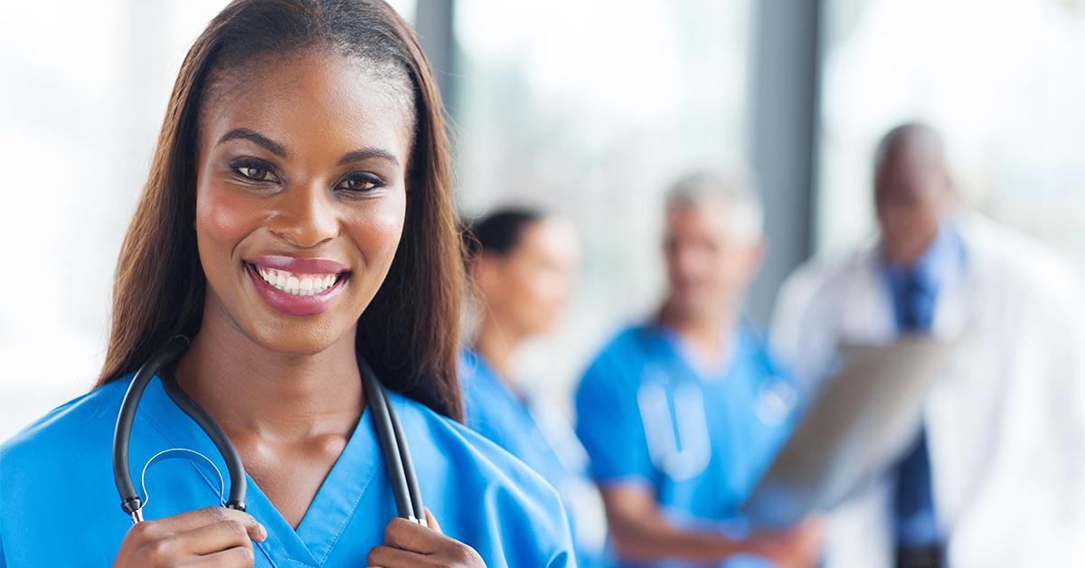 nurses-most-trusted-profession