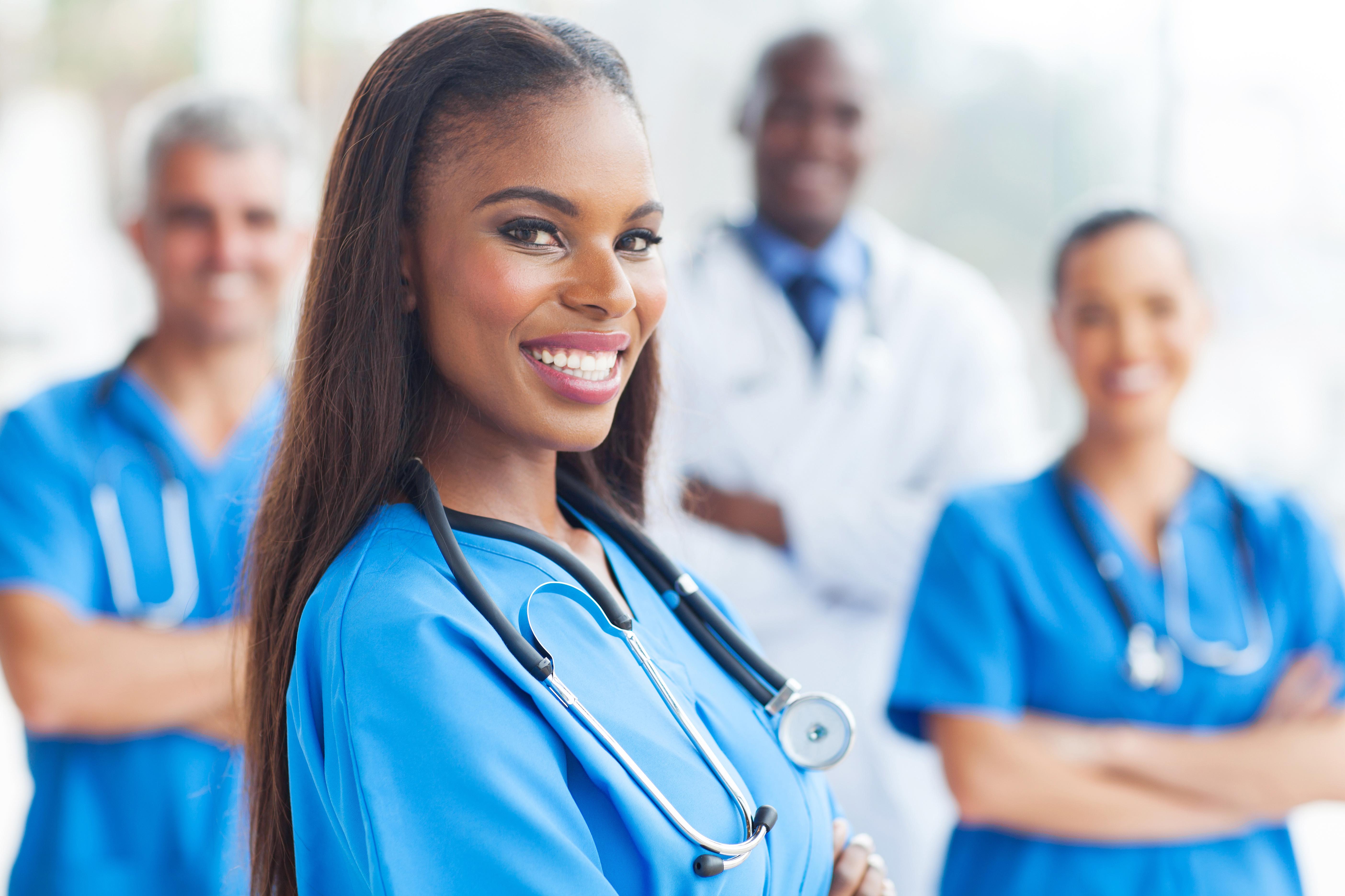 Nurse-2